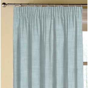 Clarke and Clarke Vienna Eggshell Made to Measure Curtains