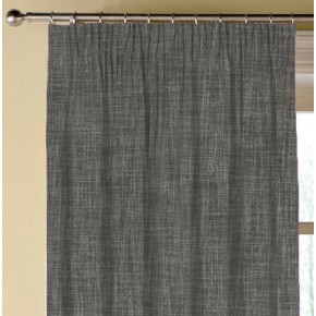 Clarke and Clarke Vienna Mist Made to Measure Curtains