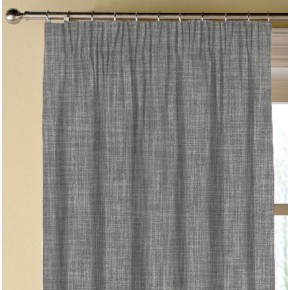 Clarke and Clarke Vienna Storm Made to Measure Curtains