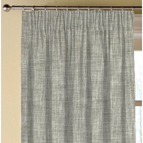 Clarke and Clarke Vienna String Made to Measure Curtains