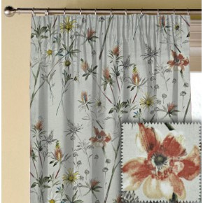 Prestigious Textiles Ambleside Wordsworth Autumn Made to Measure Curtains