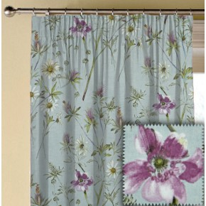 Prestigious Textiles Ambleside Wordsworth Robinsegg Made to Measure Curtains