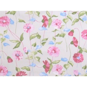 Prestigious Textiles Butterfly Gardens Daisy Chain Vintage Made to Measure Curtains
