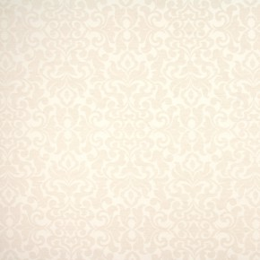 Prestigious Textiles Canvas Damask Ivory Made to Measure Curtains