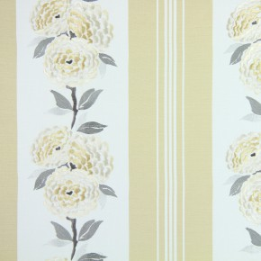 Pemberley Darcy Dandelion Made to Measure Curtains