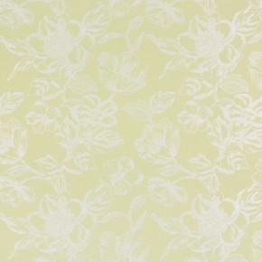 Prestigious Textiles Templeton Darwin Celedon Cushion Covers