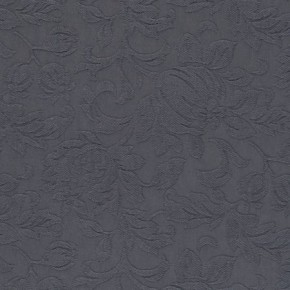 Clarke and Clarke Fairmont Davina Charcoal Curtain Fabric