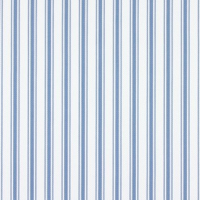 Prestigious Textiles Be Happy Deck Denim Made to Measure Curtains