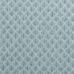 Clarke and Clarke Cadoro Deco Mineral Curtain Fabric