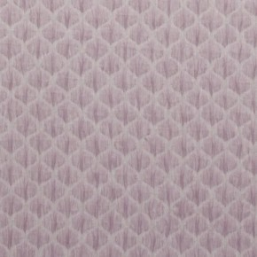 Clarke and Clarke Cadoro Deco  Orchid Curtain Fabric