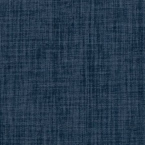 Clarke and Clarke Altea Denim Roman Blind