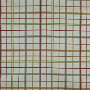 Prestigious Textiles Ambleside Derwent Autumn Curtain Fabric
