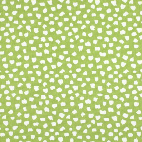 Prestigious Textiles Accent Dita Eucalyptus Cushion Covers