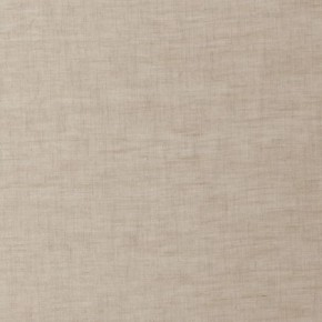 Clarke and Clarke Natura Sheers Diva Linen Curtain Fabric