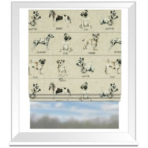 Clarke_countryside_dogs_linen