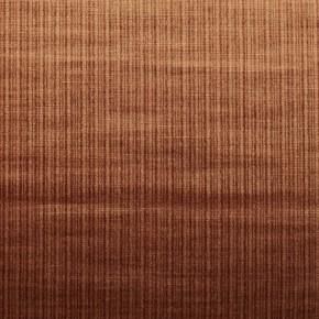 Prestigious Textiles Atrium Dome Auburn Curtain Fabric