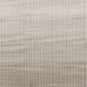 Prestigious Textiles Atrium Dome Parchment Curtain Fabric