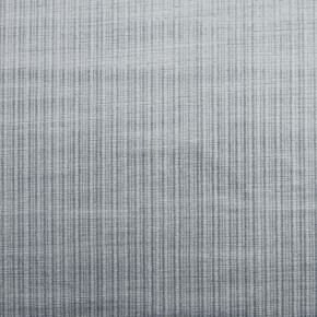 Prestigious Textiles Atrium Dome Sky Curtain Fabric