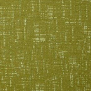 Traviata Donato Apple Curtain Fabric
