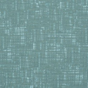 Traviata Donato Aqua Curtain Fabric