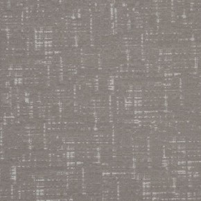 Traviata Donato Dove Curtain Fabric
