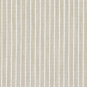 Prestigious Textiles Clover Dori Linen Made to Measure Curtains