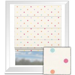 Clarke_sketchbook_dotty_sunshine
