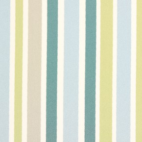 Prestigious Textiles Templeton Downing Celedon Made to Measure Curtains