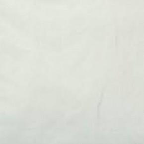 Prestigious Textiles Polo Bright White Roman Blind