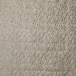 Prestigious Textiles Perception Droplet Linen Curtain Fabric