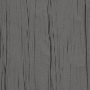 Clarke and Clarke Structures Dune Gunmetal Curtain Fabric