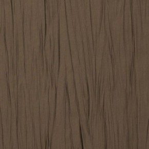Clarke and Clarke Structures Dune Walnut Made to Measure Curtains
