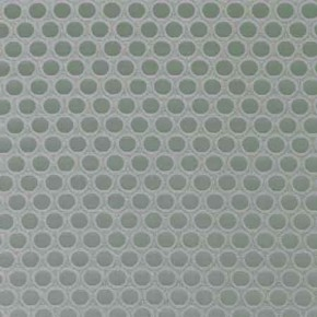 Clarke and Clarke Imperiale Duomo Mineral Curtain Fabric