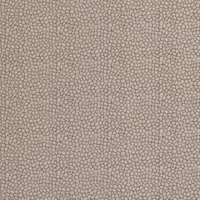 Clarke and Clarke Salon Ecaille Taupe Curtain Fabric