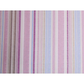 Linden Edgerton Dusky Rose Made to Measure Curtains