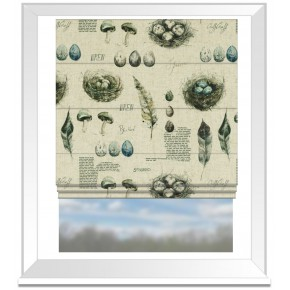 Clarke_countryside_eggs&nests_linen