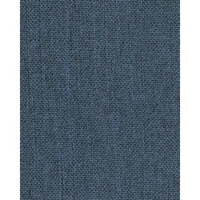 Prestigious Textiles Westbury Elm Cobalt Cushion Covers