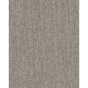 Prestigious Textiles Westbury Elm Dove Cushion Covers