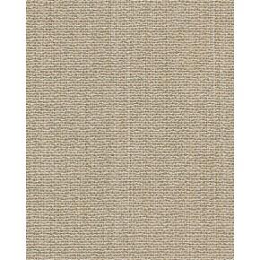 Prestigious Textiles Westbury Elm Parchment Cushion Covers