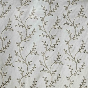 Prestigious Textiles Perception Embleton Natural Curtain Fabric