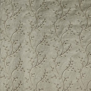 Prestigious Textiles Perception Embleton Sandstone Curtain Fabric