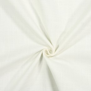 Prestigious Textiles Andiamo Emilia Cream Made to Measure Curtains