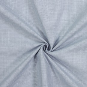 Prestigious Textiles Andiamo Emilia Denim Made to Measure Curtains