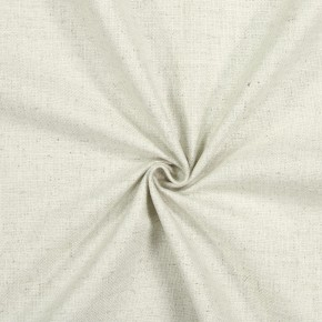 Prestigious Textiles Andiamo Emilia Oatmeal Made to Measure Curtains
