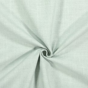 Prestigious Textiles Andiamo Emilia Spearmint Made to Measure Curtains