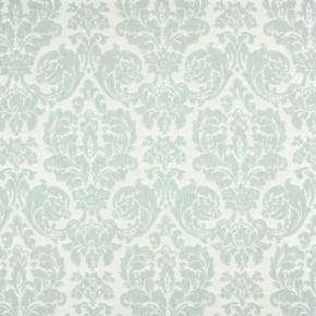 Prestigious Textiles Templeton Emmanuel Azure Cushion Covers