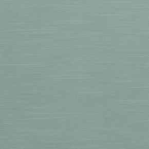 Clarke and Clarke Emperor Seafoam Curtain Fabric