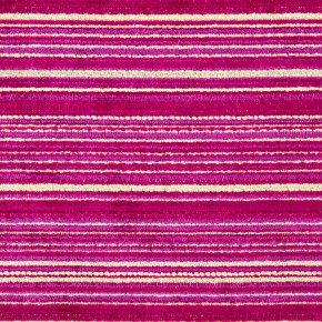 Rocco Enzo Magenta Made to Measure Curtains