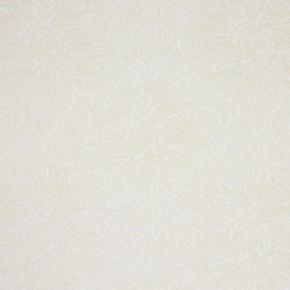 Prestigious Textiles Tanomah Esra Limestone Cushion Covers