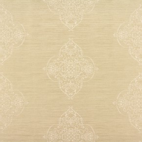 Prestigious Textiles Baroque Estelle Burnished Curtain Fabric